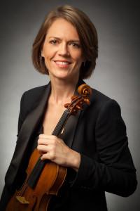Marjorie Bagley